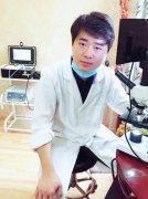 中国毛发专家-张妙龄
