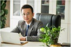 <b>金信网徐磊锋:用优质产品和服务做互金</b>