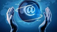 浩禄金融:互联网金融发展之稳健合规