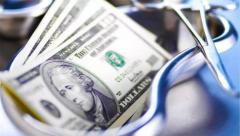 <b>玖远集团:科技助力金融全球化发展</b>