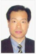 特色针灸专家韩义昌