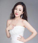 蔻赛李芳从县城姑娘到蔻赛国际执行董事年入5400万