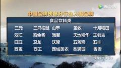 """天地精华矿泉水荣登""""CCTV中国品牌榜"""",展现品牌创新力量"""