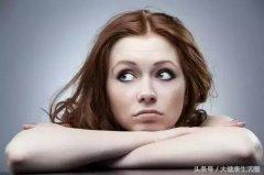 乳腺增生会引发乳腺癌?得了乳腺癌必须要切除?