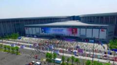 十万人齐聚上海美博会,皮肤管理受热捧