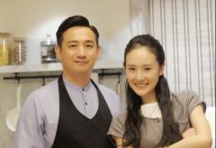 黄磊首位签约女弟子王渊慧曝光 清新画风引人期待