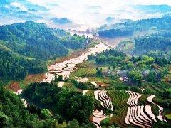 脱贫大决战:贵州大扶贫系列报道之十六