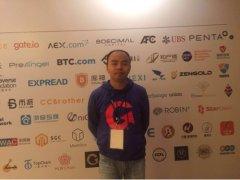 【独家专访】G链CEO曾利民:交还游戏权杖予开发者 构建区块链游戏新生态