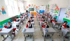 汪云风:光华骄子将缔造国内幼小衔接教育的未来