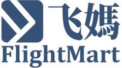 飞妈FlightMart:让飞机游艇