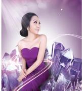 婕肤尼尔董事长刘婕专访:女企业家——创新敢为人先