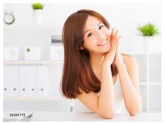 5.12深圳五洲矫牙大咖见面