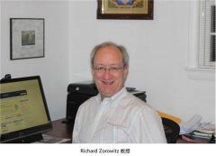 国际脑卒中康复指南制定委员会泽沃维教授:康复治疗需要规范化
