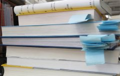 跟谁学:高考倒计时2天,考前一定要知道的5件事