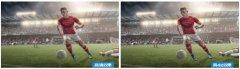 <b>独创全场景沉浸式体验 咪咕视频成世界杯直播首选平台</b>