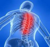"""<b>被称为医学难题的""""脊髓炎""""中医怎么治疗</b>"""