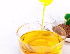 葡萄籽油的冷榨工艺到底是什么?