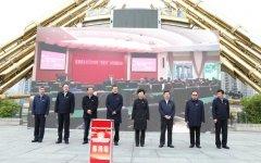 脱贫大决战:贵州大扶贫系列报道之二十八
