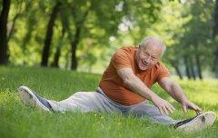 科治好:为什么运动反而还生病了 尤其是中老年