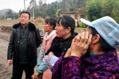 脱贫大决战:贵州大扶贫