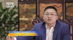 河南云路教育科技有限公