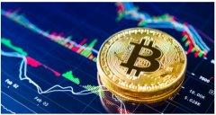 <b>区块链如何赚钱?如何进行投资?</b>