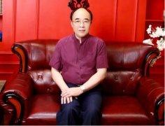 人民艺术家杨翰儒——向人民