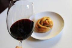 长期饮用葡萄酒,好处多到你想不到!