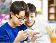 <b>青少年近视高发、低龄化,科学防控近视是关键</b>