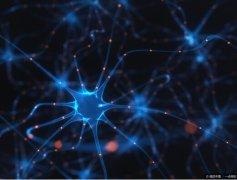 神经元疾病能治吗?