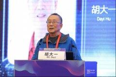 <b>健康中国2030 全民健康之路还有多远?</b>