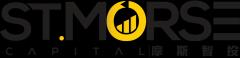 摩斯观点:投资未来 抢占国内智能理财市场