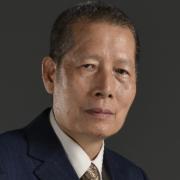中国十三五重点扶持领域项目_无量光能量宝