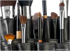 2020年全国化妆学校排名榜