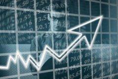 为何模拟帐户是实盘交易的基础? 摩斯智投告诉你4大原因