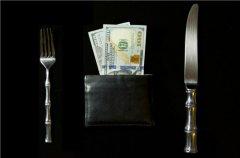EW资本世界:7月,投资者是无畏向前,还是暂时收手?