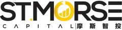 St.Morse 摩斯智投APP精准策略,让您更懂投资!