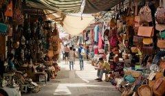 EW资本世界:TikTok在印度被禁,竞争对手谁将获益?