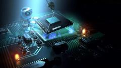 沉淀技术精准测量,瑞科智能致力为电子