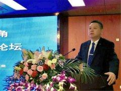 北京天恩国际中医医院集团张正天教授率队支援河南