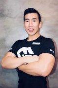 鲨鱼学院刘仕奇:标准化帮助私教服务形成更具规模的体系