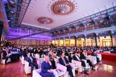 2020中国十大首席品牌官在京揭