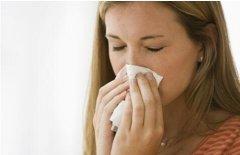 副作用最小的感冒药是什么药?感冒发热