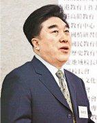 高敬德:「一国两制」香港实践的重要里