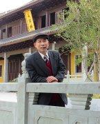 <b>笔墨传经典•功勋耀中华——中国当代极具创作力的新文艺书法名家周和林</b>