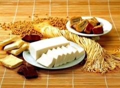 豆制品培训首选斗腐倌集团